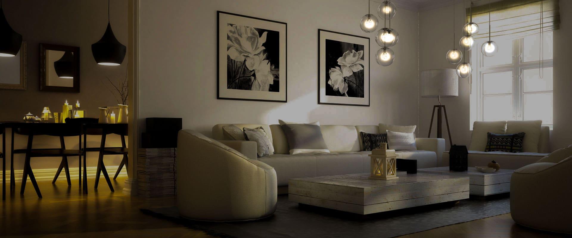 Elegant Zeitlos Klassische Lampen