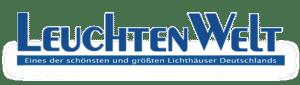 Logo Leuchtenwelt Roedermark